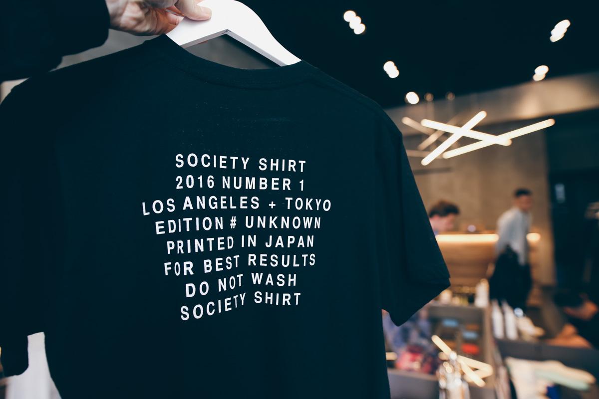 Summer Store-13