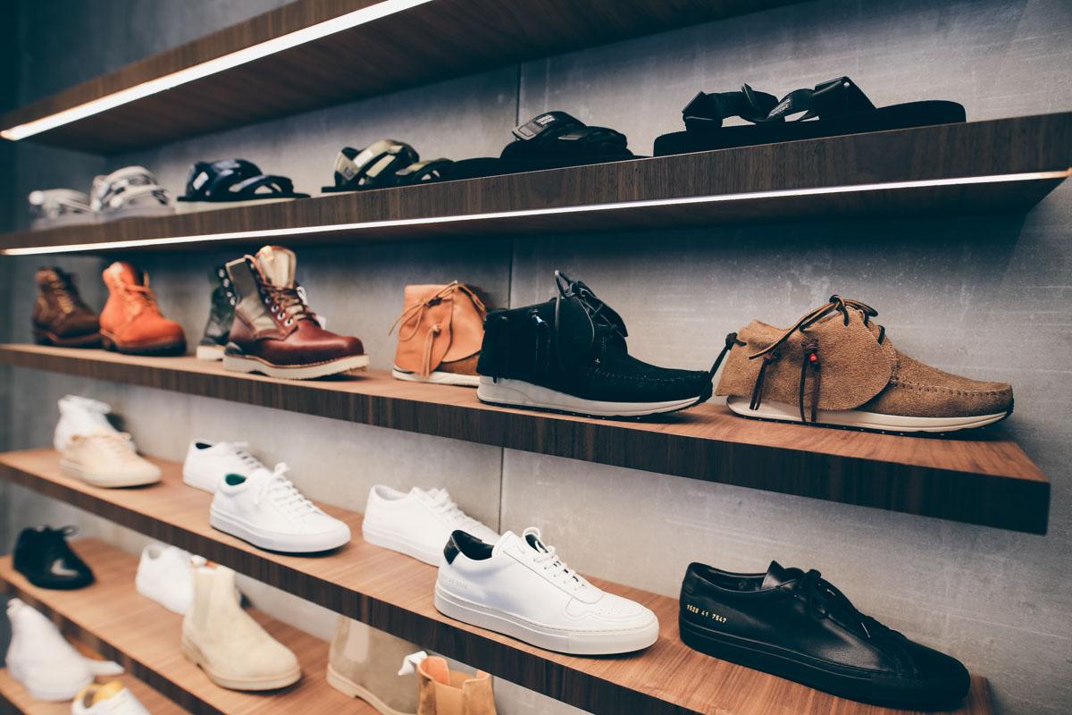 Summer Store-14