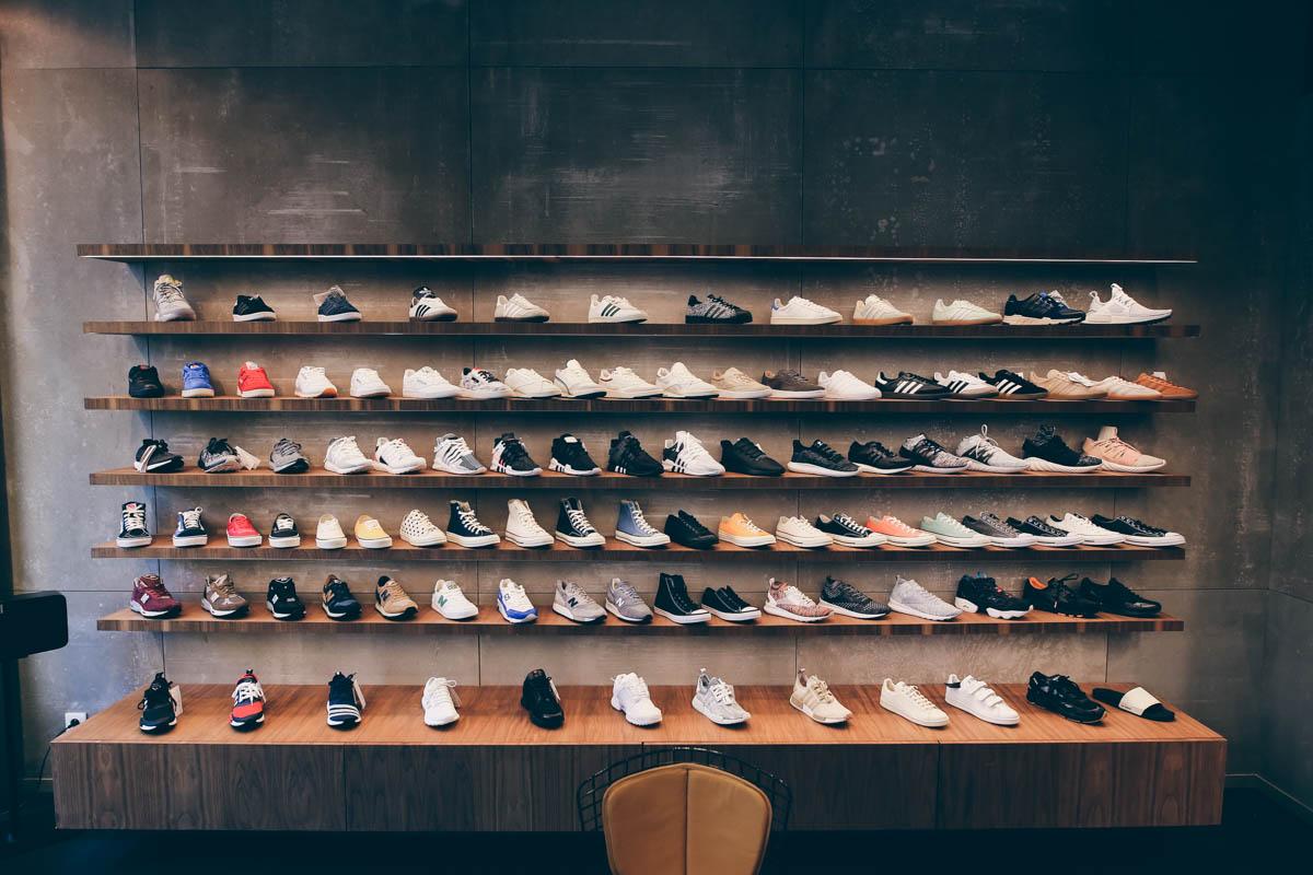 Summer Store-15
