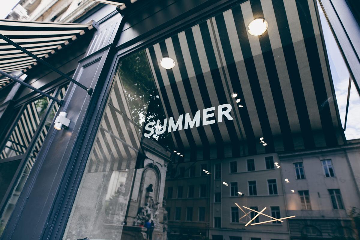 Summer Store-18
