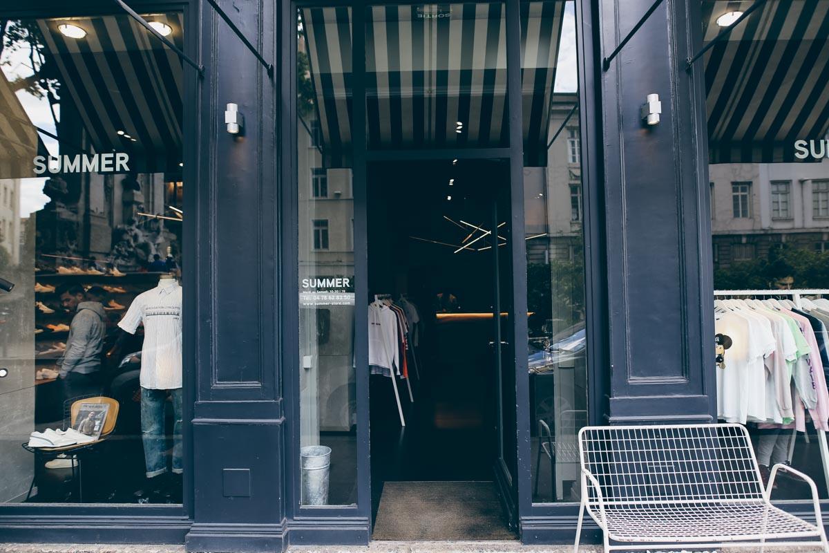 Summer Store-19