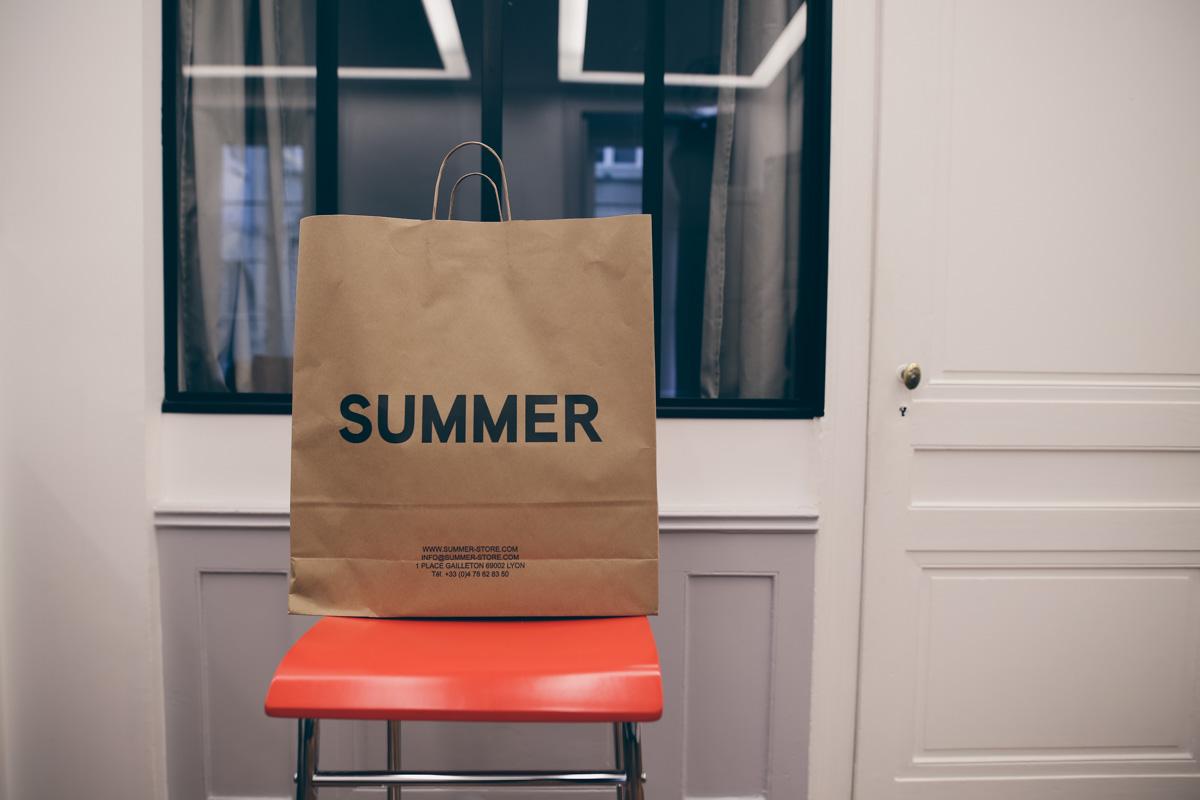 Summer Store-20