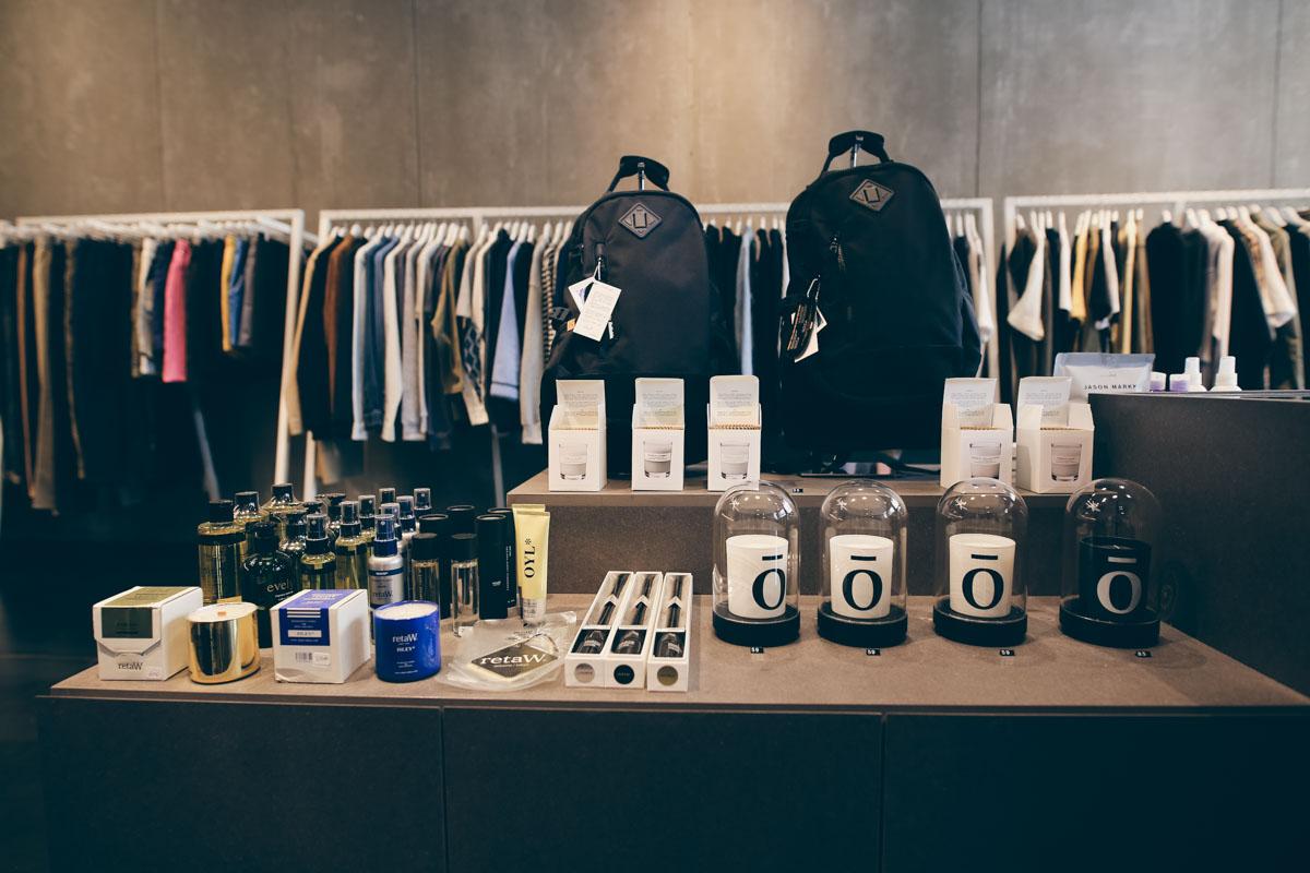 Summer Store-3