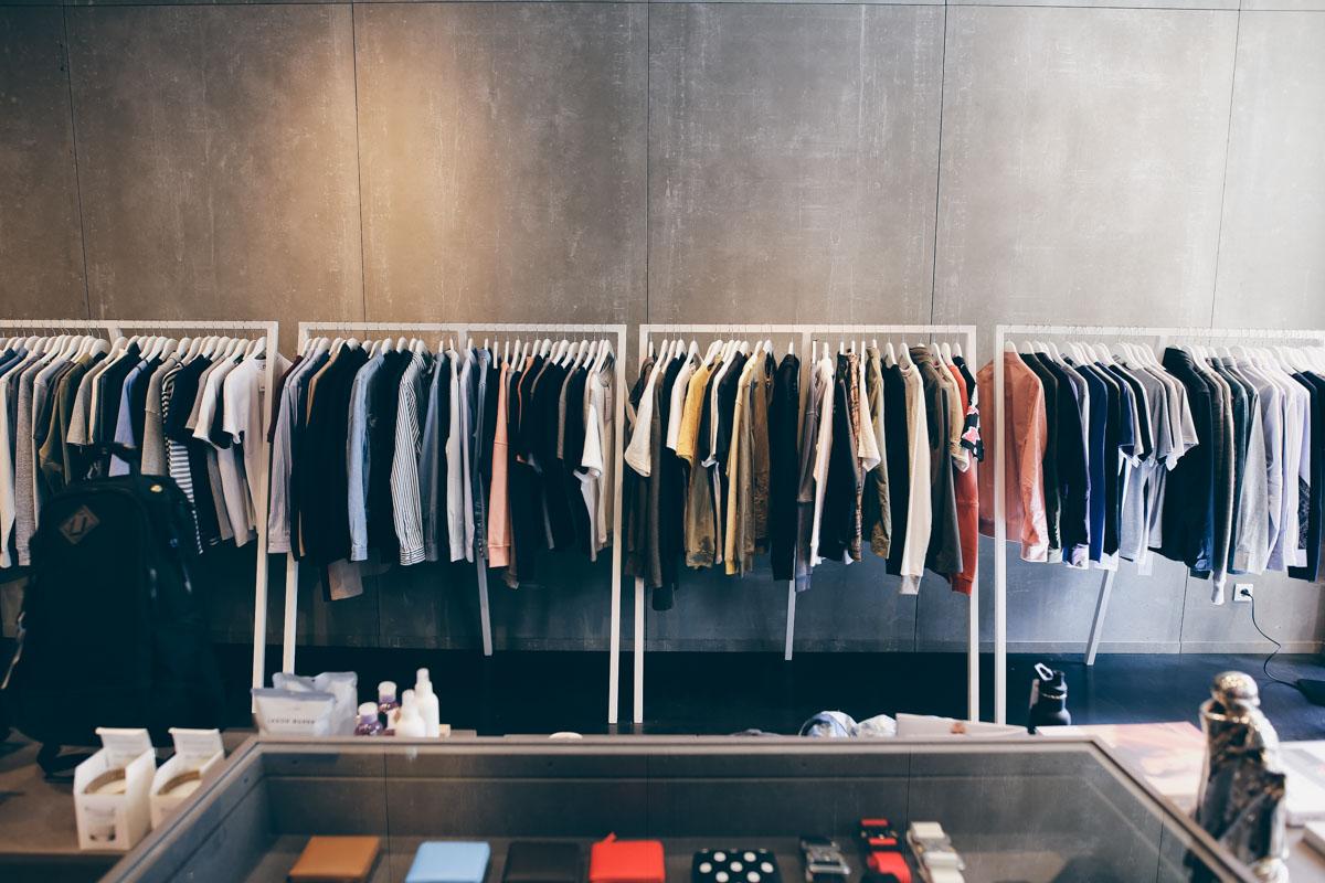 Summer Store-4