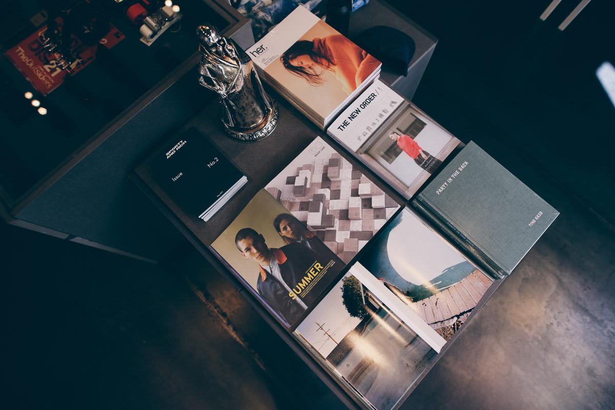 Summer Store-5