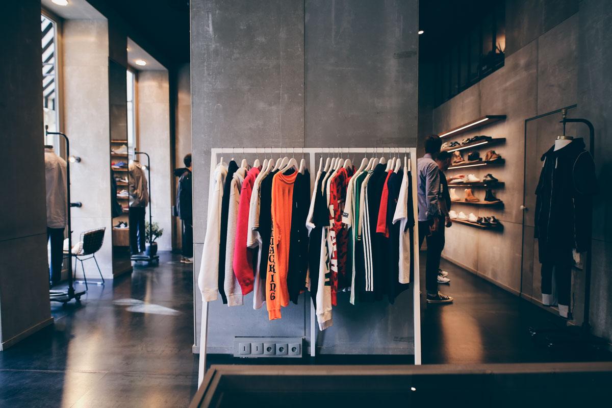 Summer Store-7