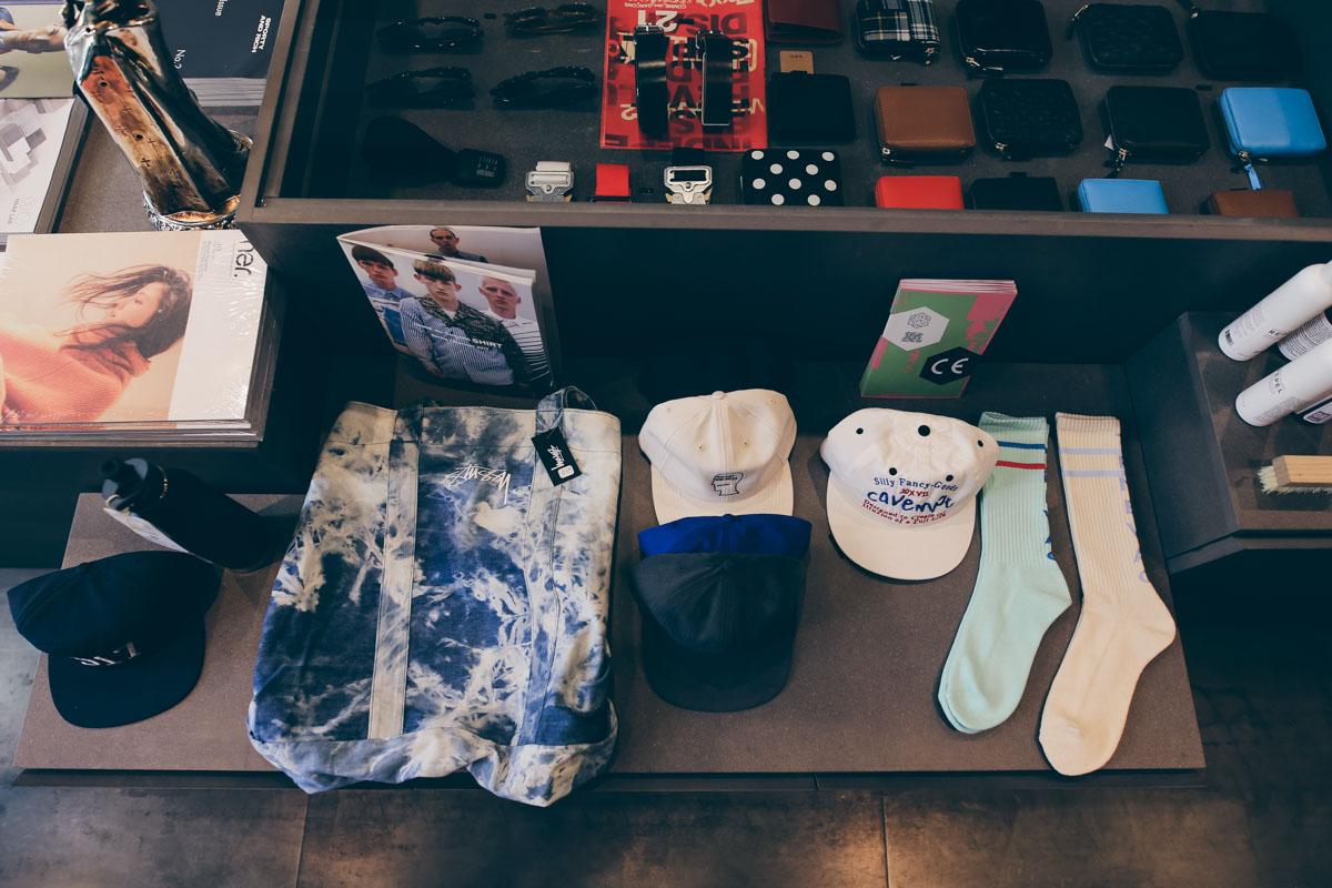 Summer Store-8