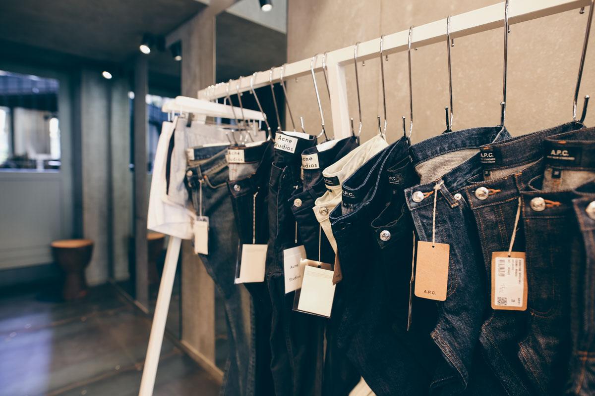 Summer Store-9