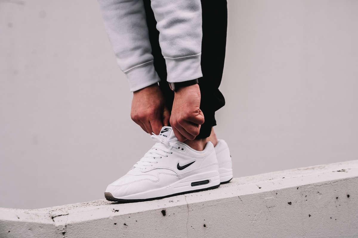 lowest price 4c738 5cba8 Sneaker-Zimmer.de   Hanon
