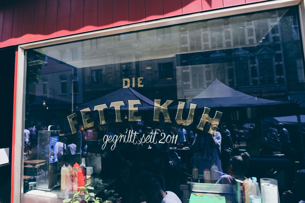 Cologne Guide (1 von 1)-21
