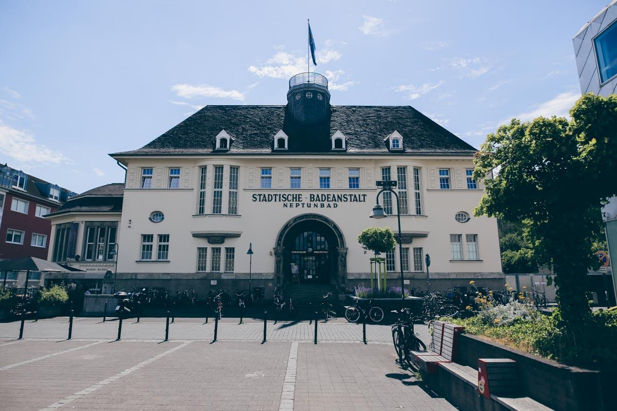 Cologne Guide (1 von 1)-30
