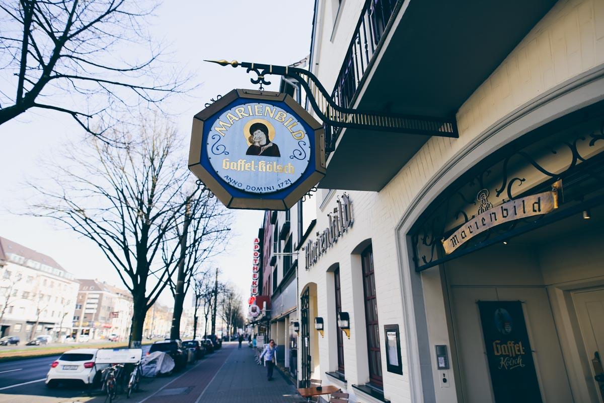 Cologne Guide (1 von 1)-44
