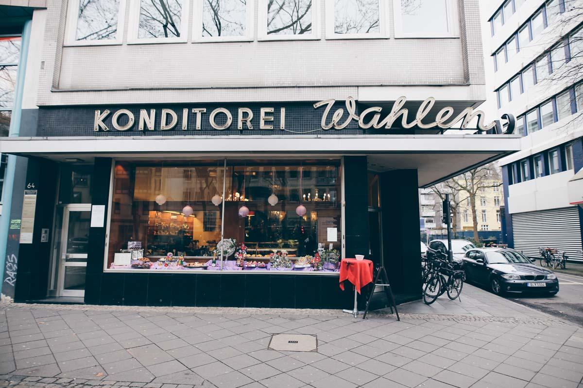 Cologne Guide (1 von 1)-56