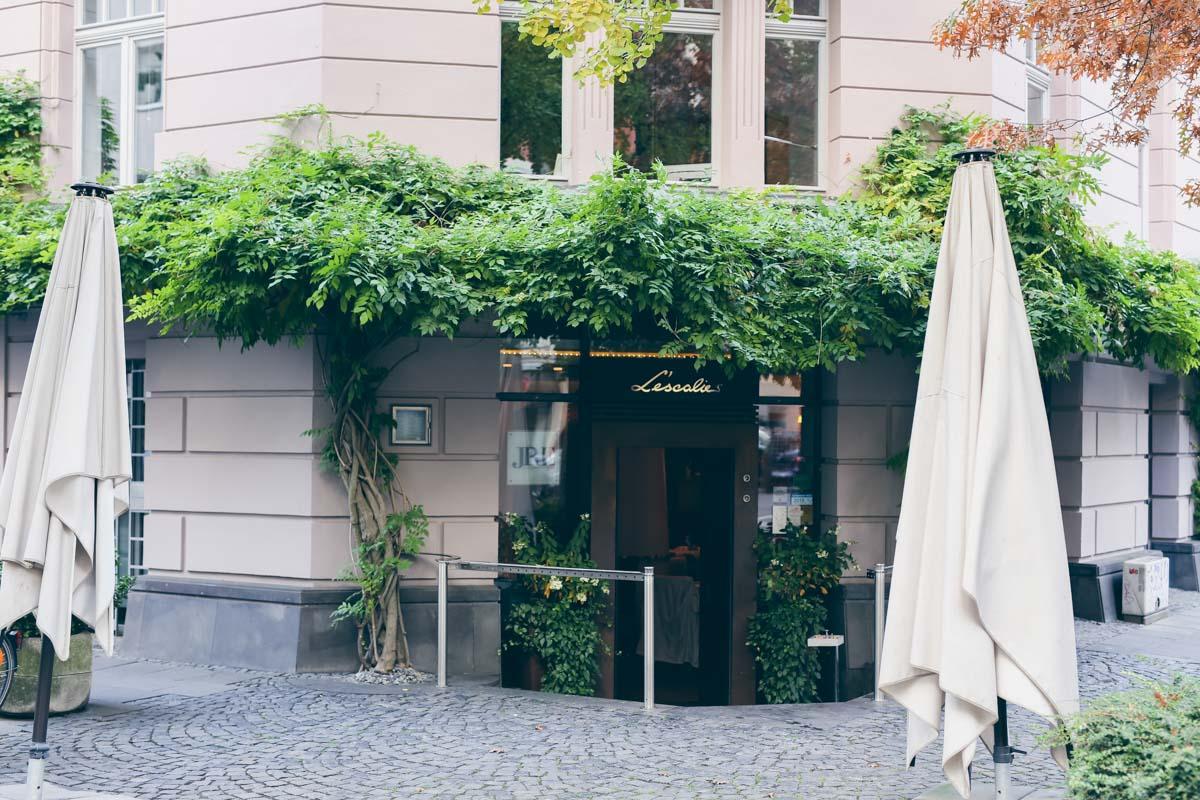 Cologne Guide (1 von 1)-62