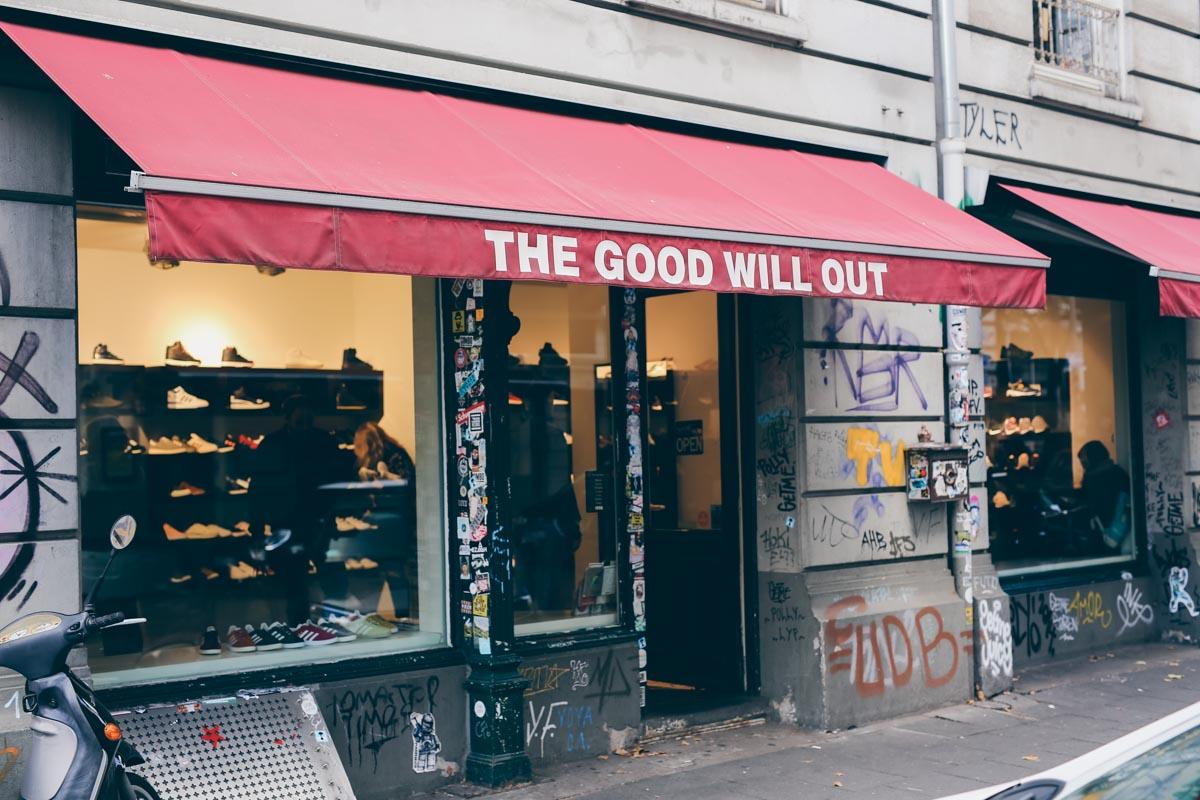 Cologne Guide (1 von 1)-63