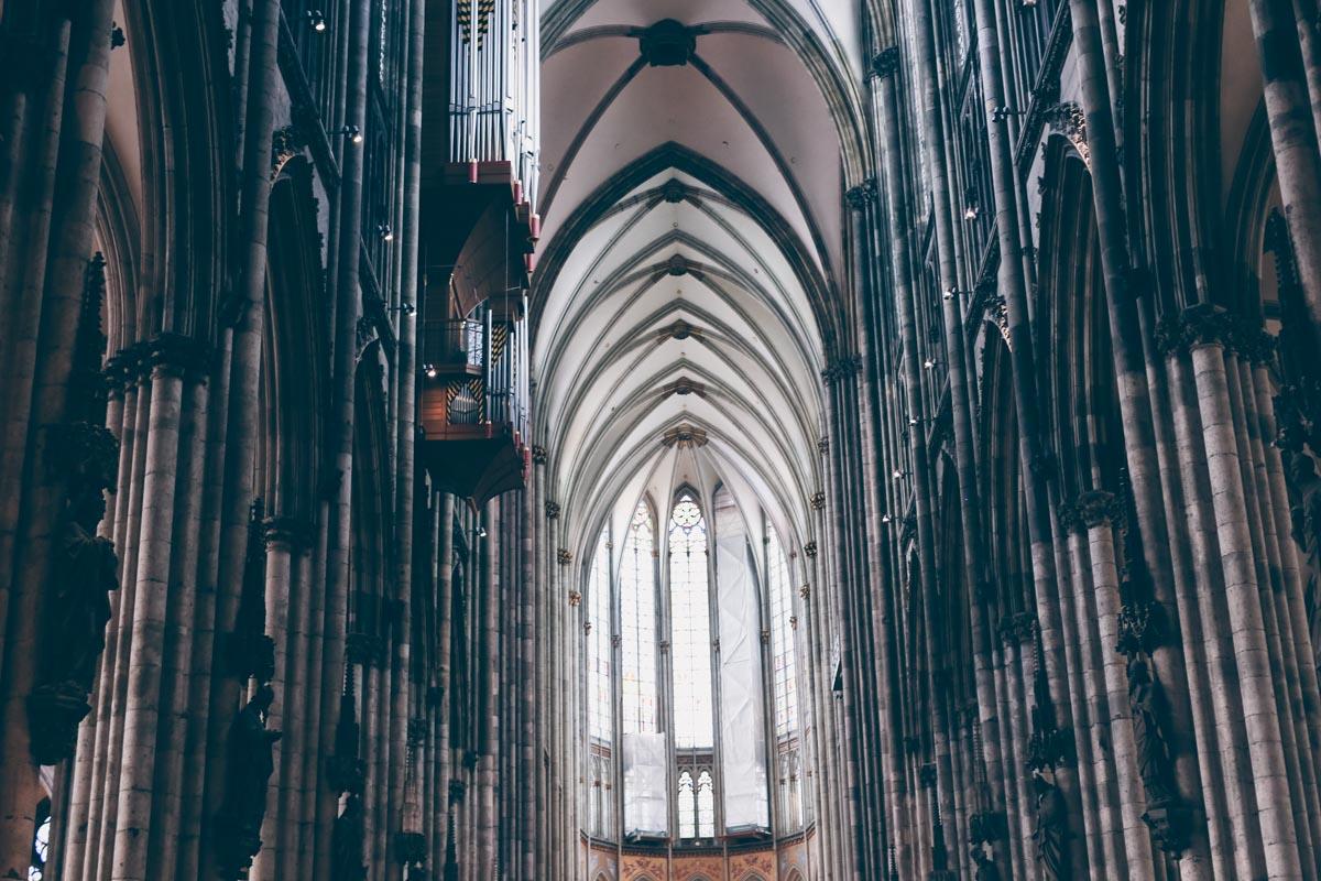 Cologne Guide (1 von 1)-68