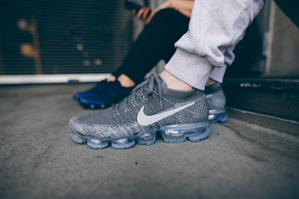 Nike Vapormax Foot Locker (1 von 1)-14