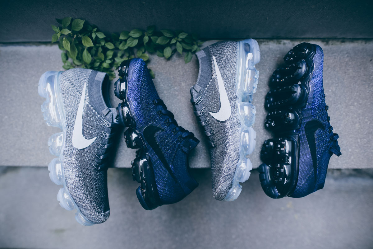 Nike Vapormax Foot Locker (1 von 1)-22