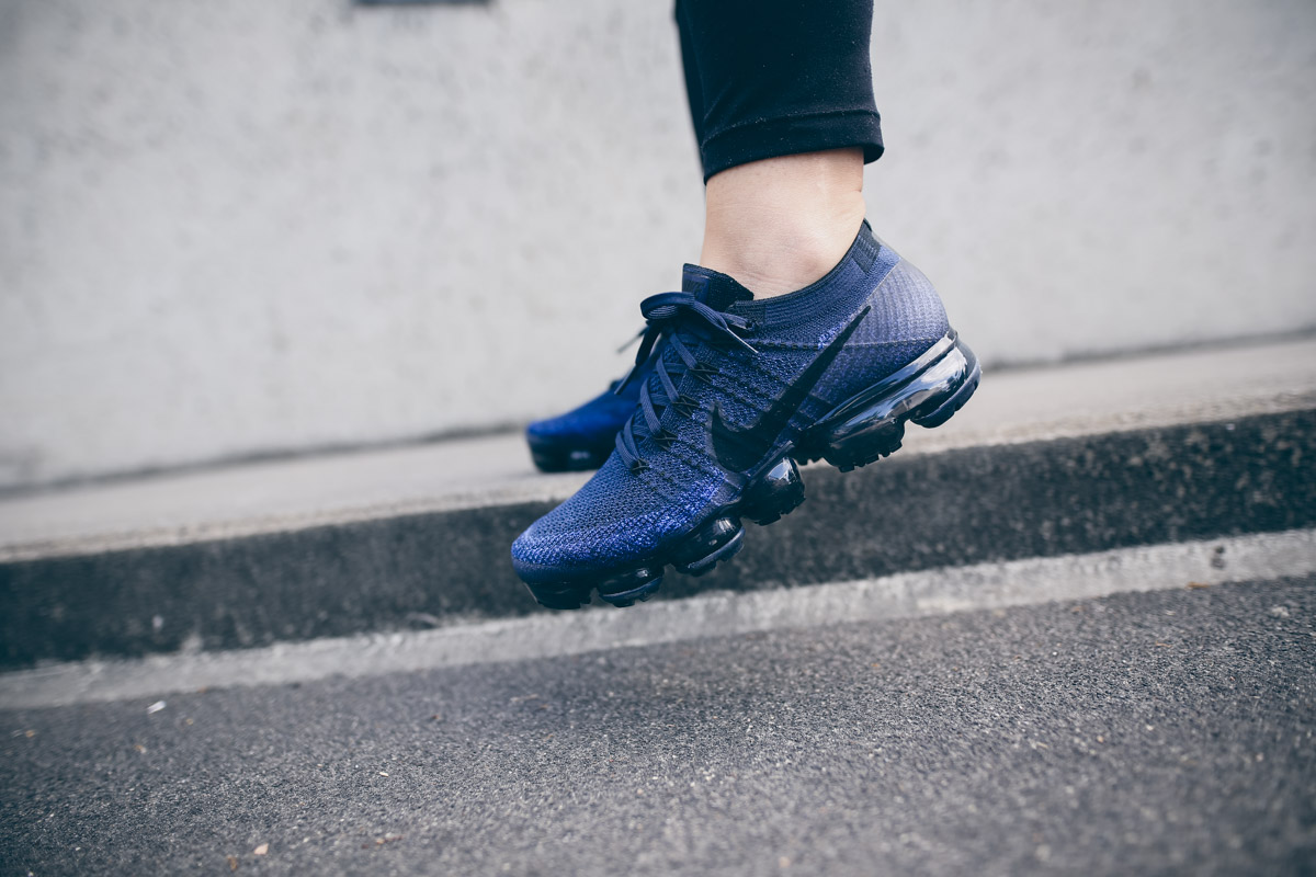 Nike Vapormax Foot Locker (1 von 1)-3