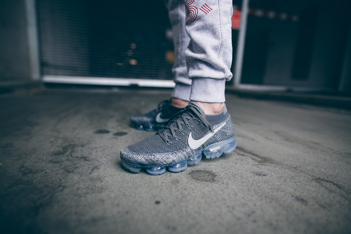 Nike Vapormax Foot Locker (1 von 1)-8