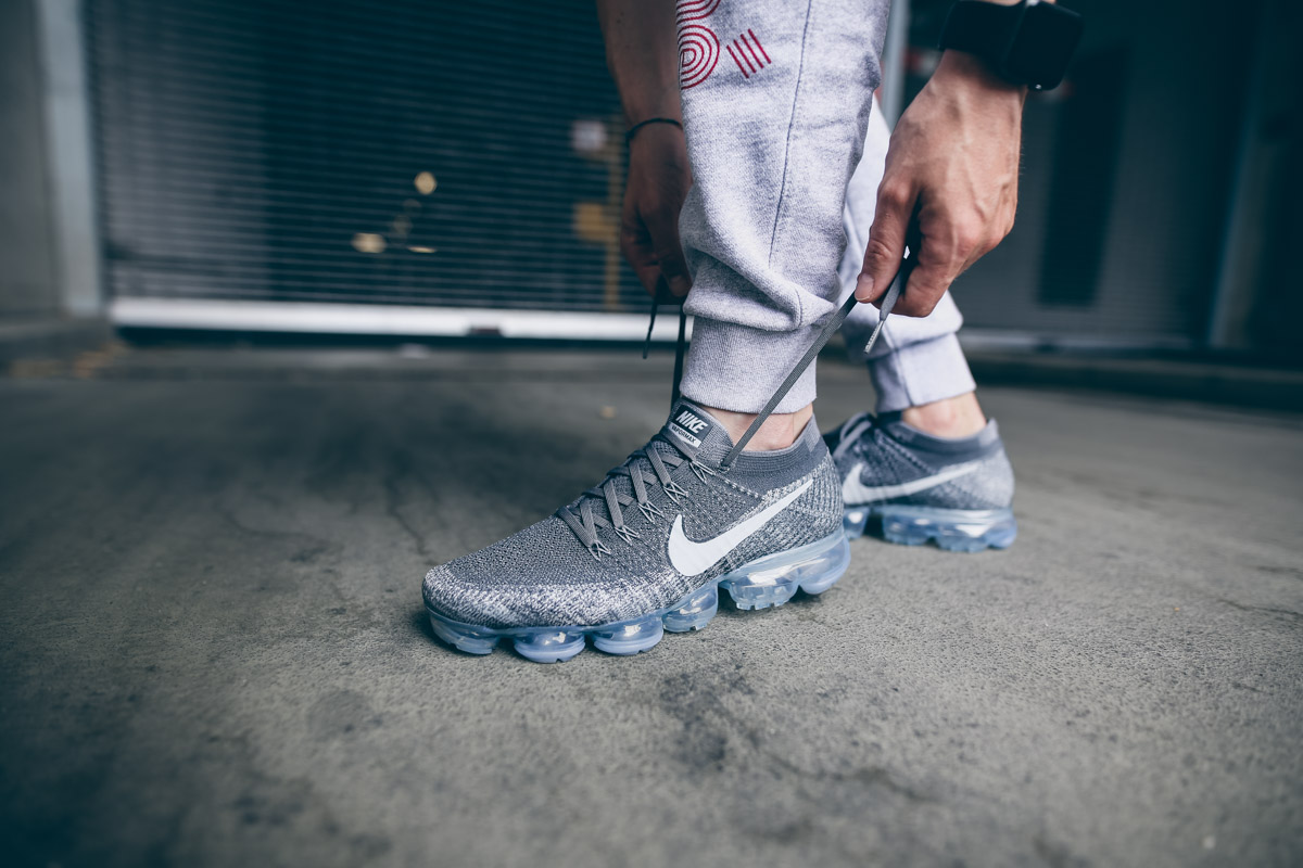 Nike Vapormax Foot Locker (1 von 1)-9