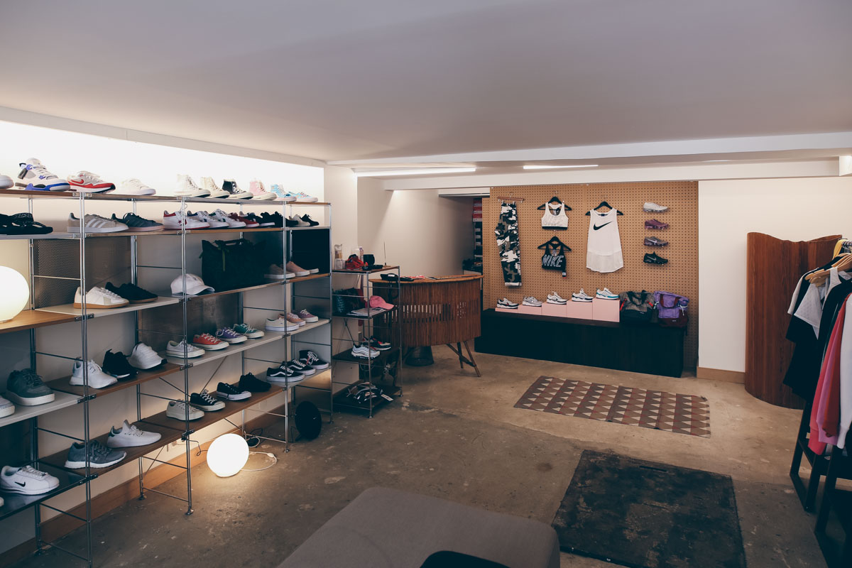 Sneaker City Guide Paris-104