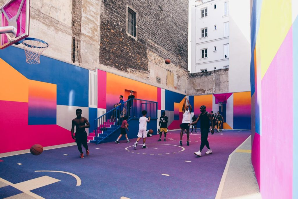 Sneaker City Guide Paris-109