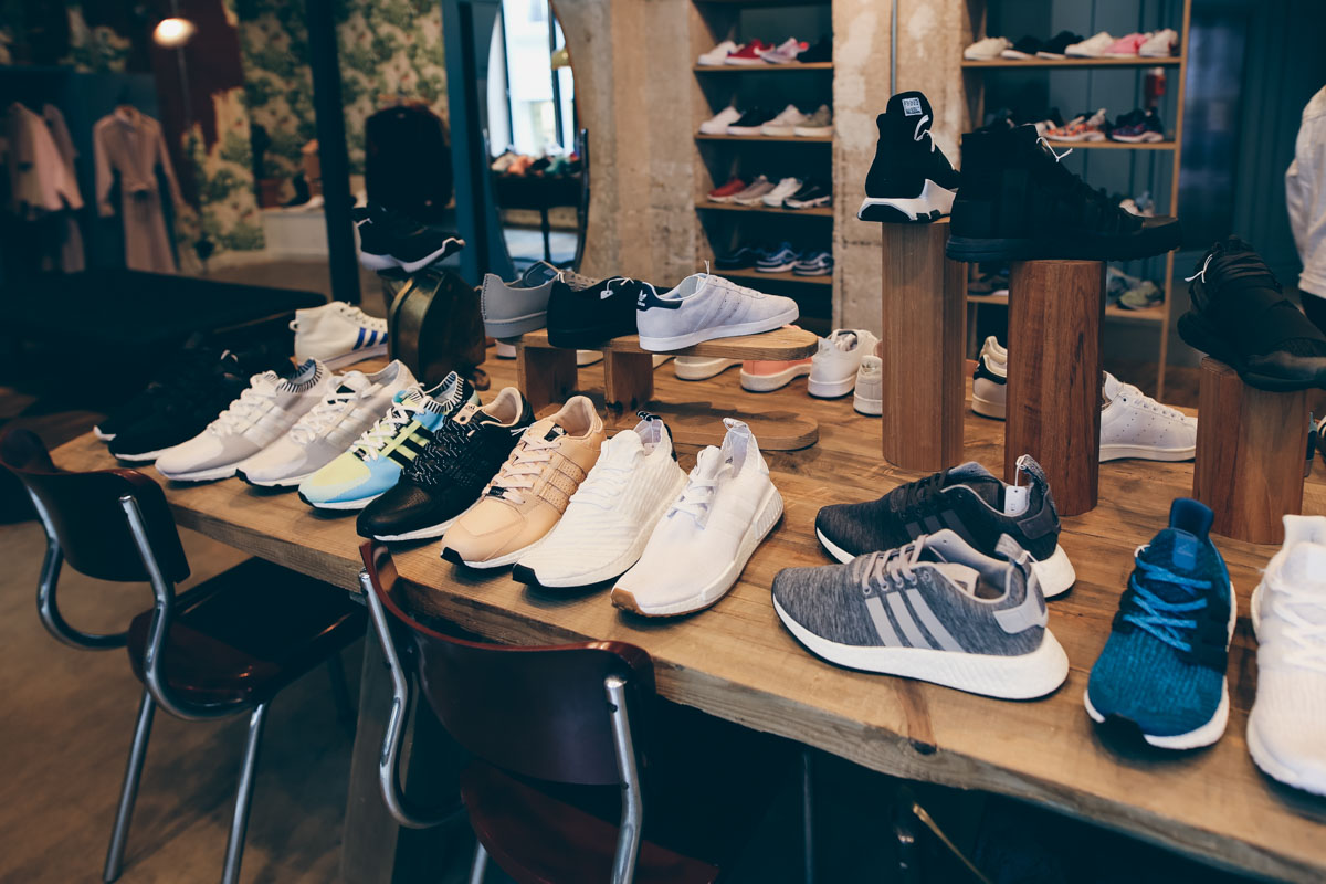 Sneaker City Guide Paris-24