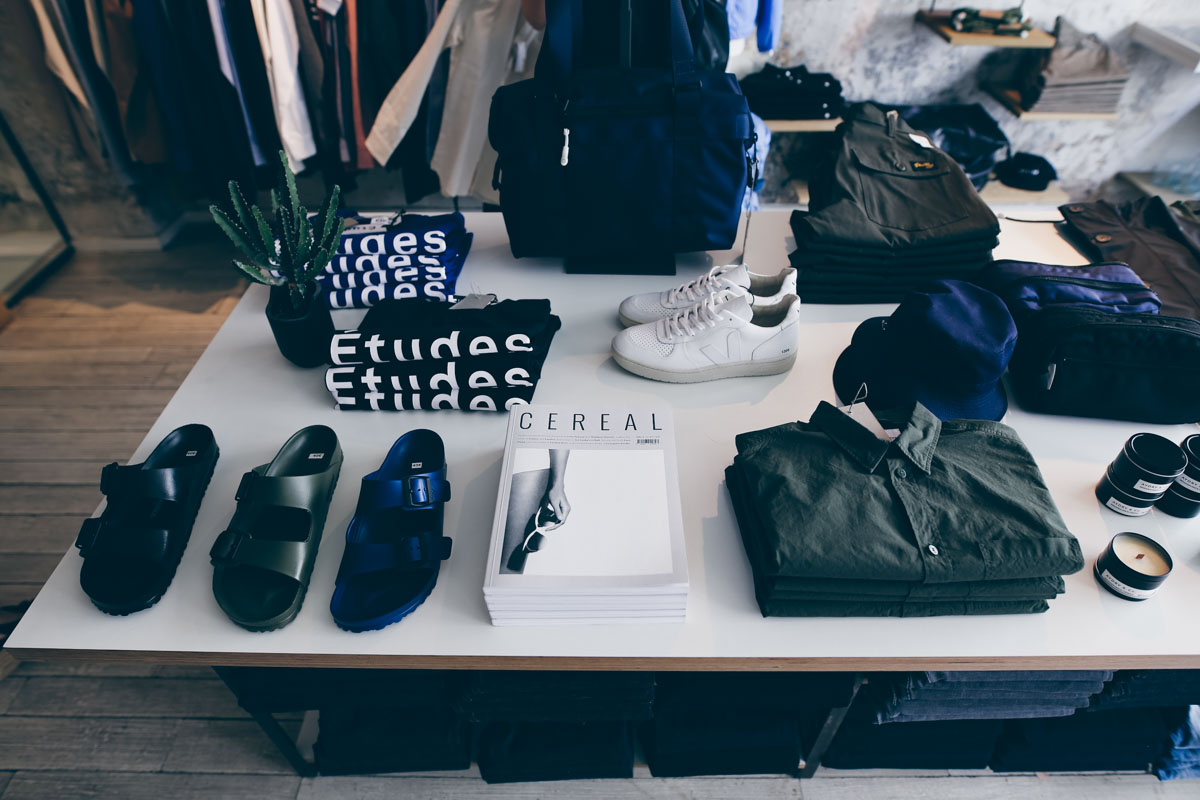 Sneaker City Guide Paris-88