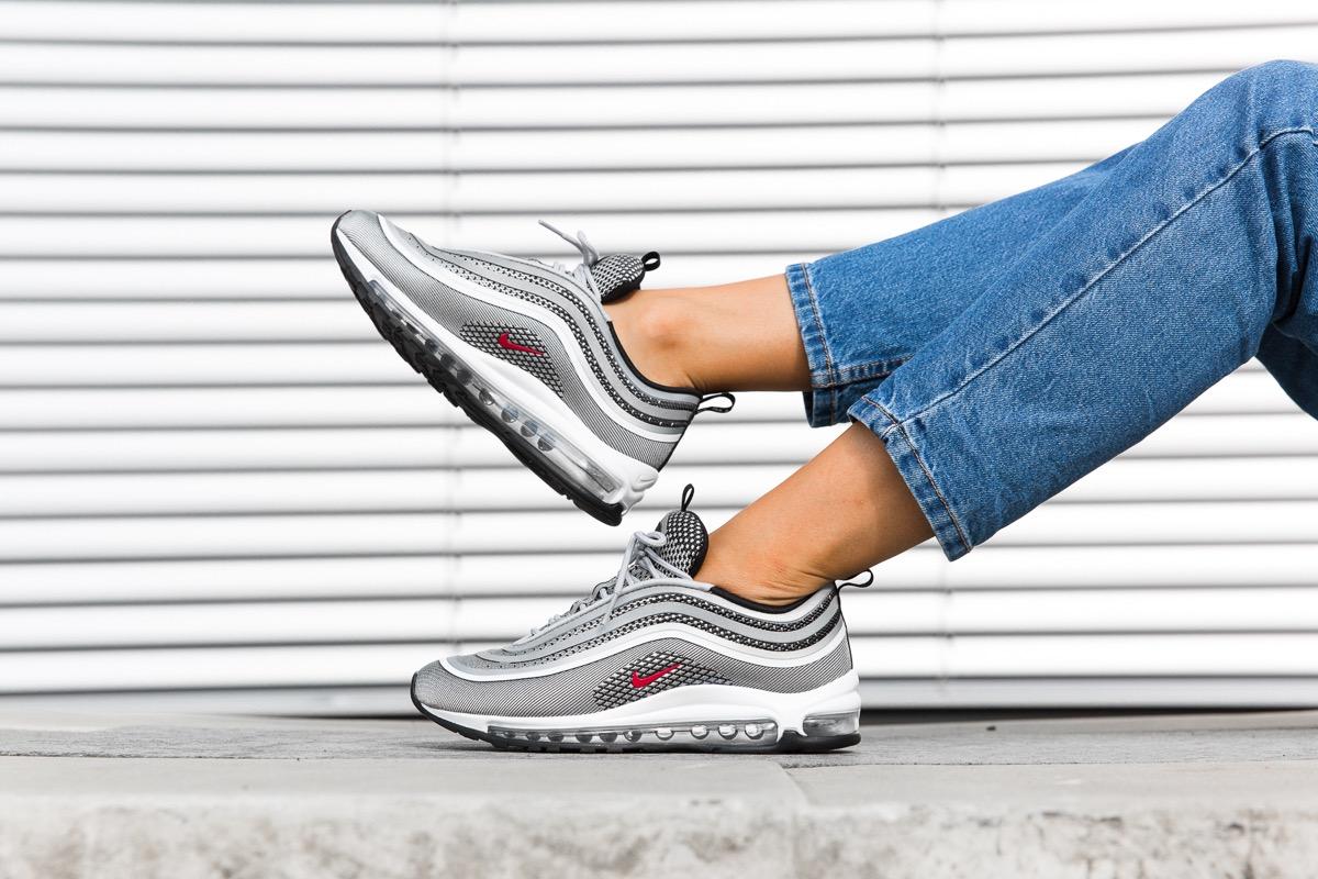 Air Max 97 Ultralight 2017 Sneaker