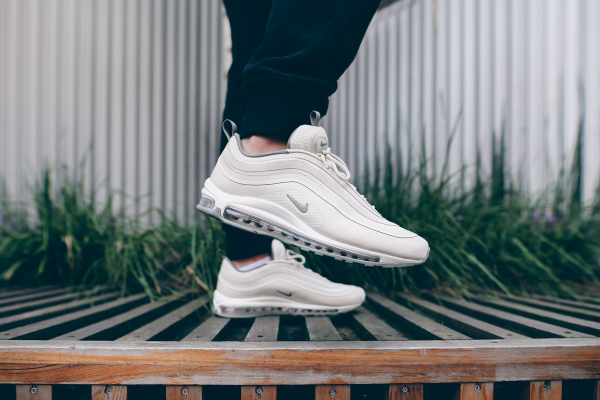 97er air max weiß ultra