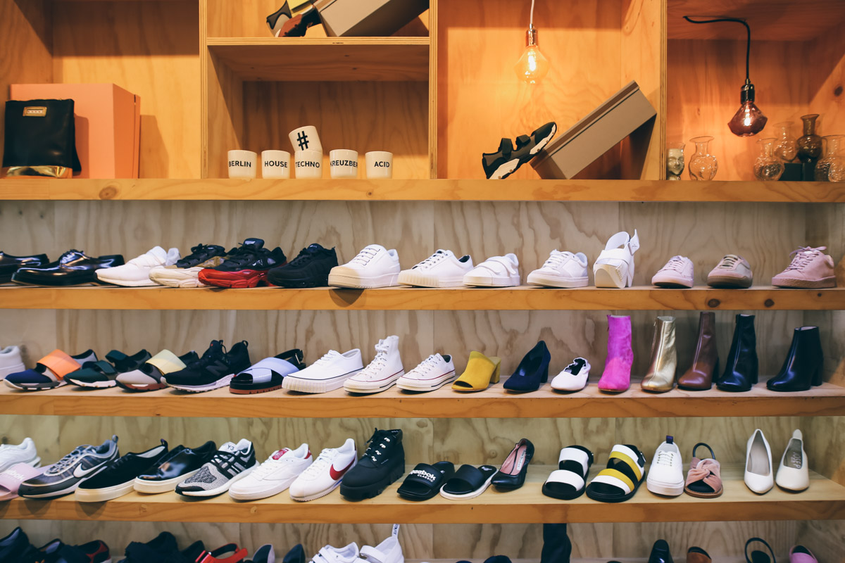 Voo Store-5