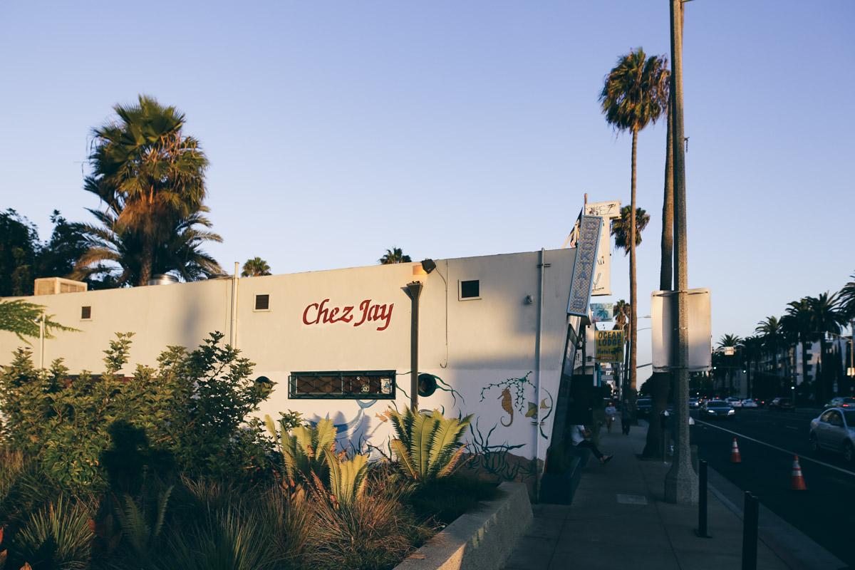LA Food Guide-3