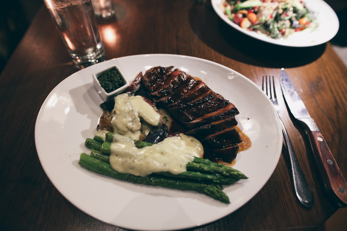 LA Food Guide-30