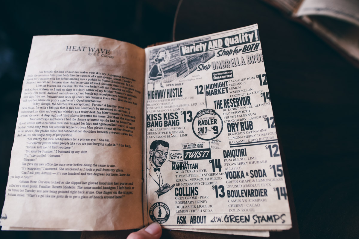 LA Food Guide-39