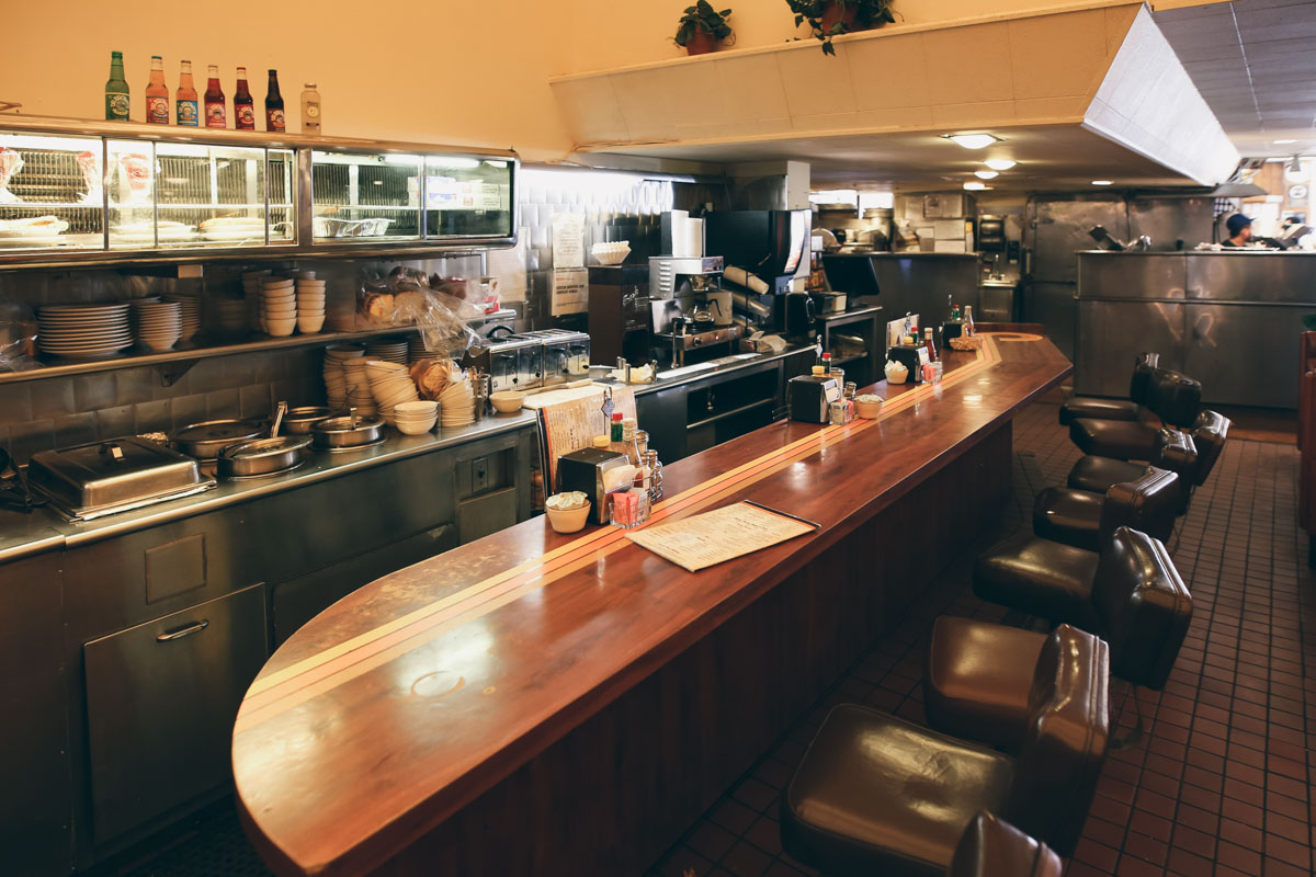 LA Food Guide-45
