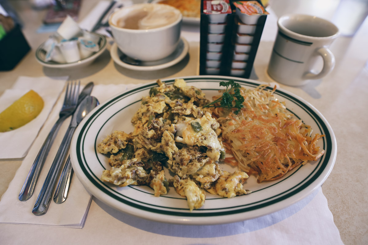 LA Food Guide-64