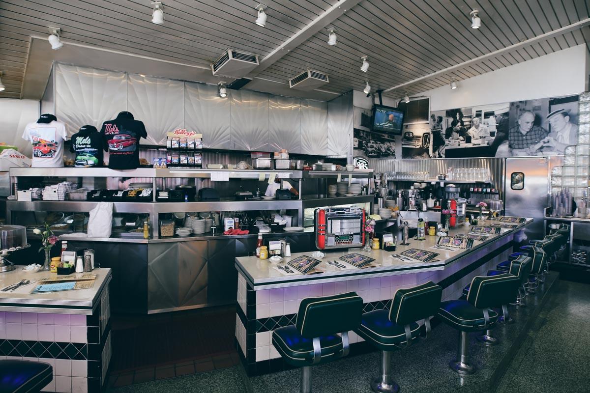 LA Food Guide-65