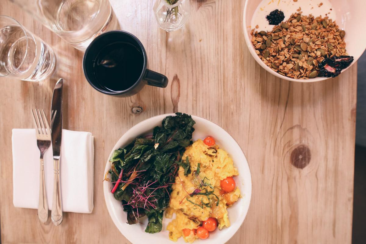 LA Food Guide-71