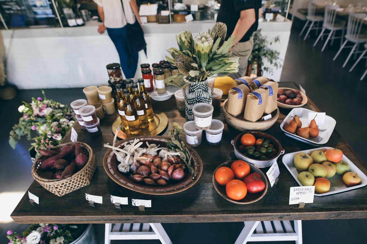 LA Food Guide-72