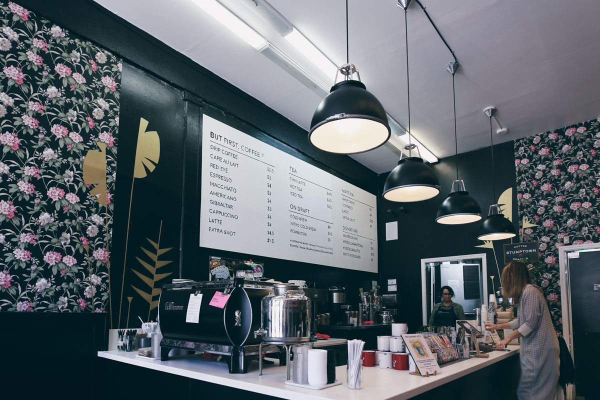 LA Food Guide-75