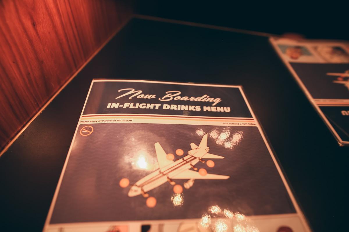 LA Food Guide-80