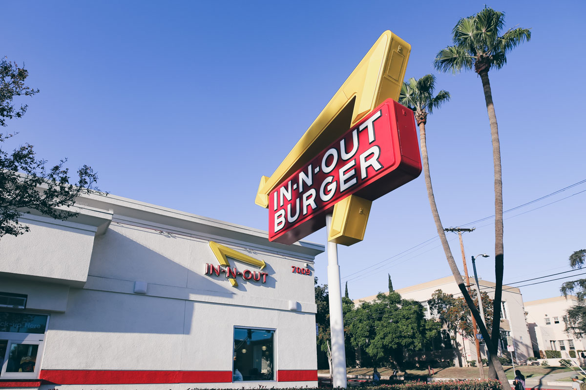 LA Food Guide-99