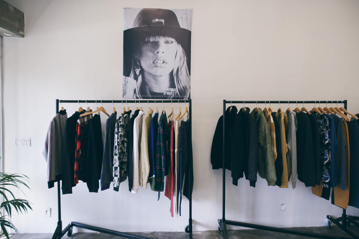 Los Angeles Store Guide-100