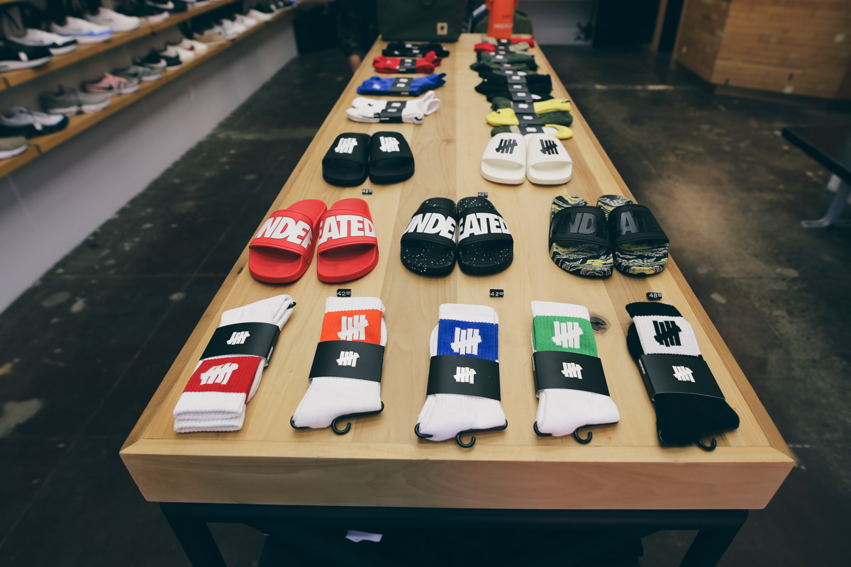 Los Angeles Store Guide-2