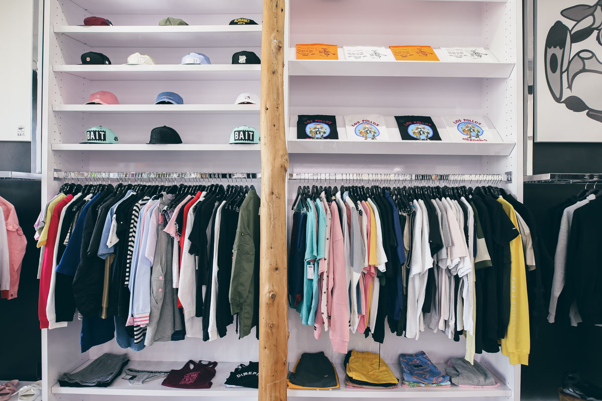 Los Angeles Store Guide-6