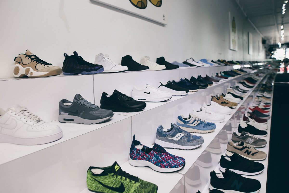 Los Angeles Store Guide-9