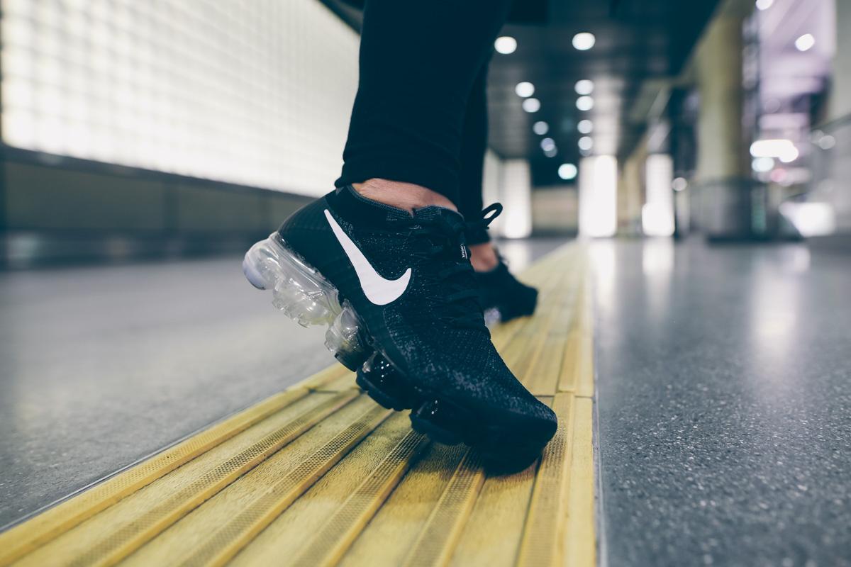 Nike Vapormax iD-11