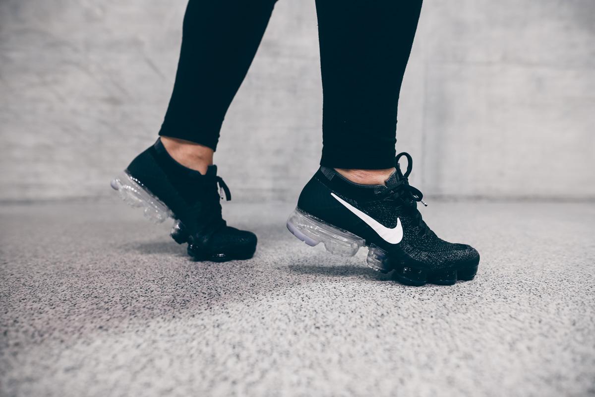 Nike Vapormax iD-7