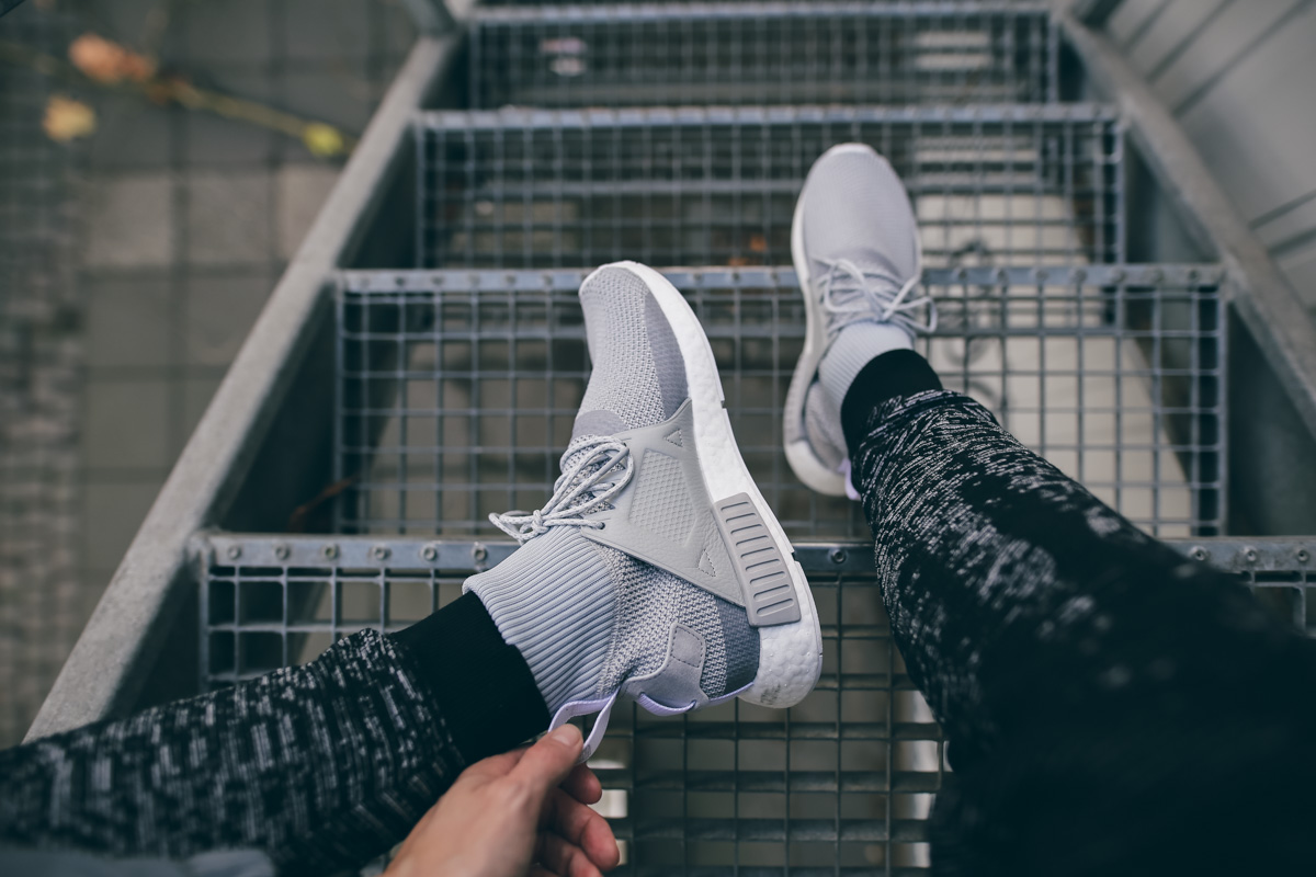 adidas Winter Pack-17